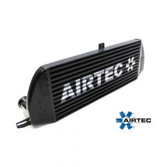 AIRTEC MINI MINI Cooper S Turbo R56 2005 > Front mount intercooler