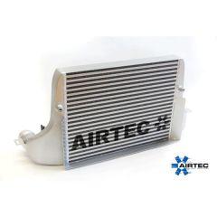 AIRTEC MINI MINI F56 Front mount intercooler