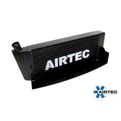AIRTEC RENAULT MEGANE 2 - 225 and R26 70mm Core Intercooler Upgrade