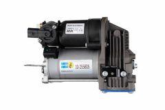 Bilstein B1 Service - 10-255605 Suit: MB S-Klasse (W221) Kompressor