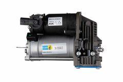 Bilstein B1 Service - 10-255612 Suit: MB M- GL-Klasse (W164, X164) Kompressor