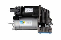 Bilstein B1 Service - 10-255643 Suit: R-Klasse (W251, V251) Kompressor