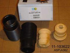 Bilstein B1 Service  - 11-103622 Suit: VOLVO 740 / 760 / 780 / 940 ;VA;B1