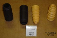 Bilstein B1 Service  - 11-149835 Suit: AUDI A4, A6;H;B1