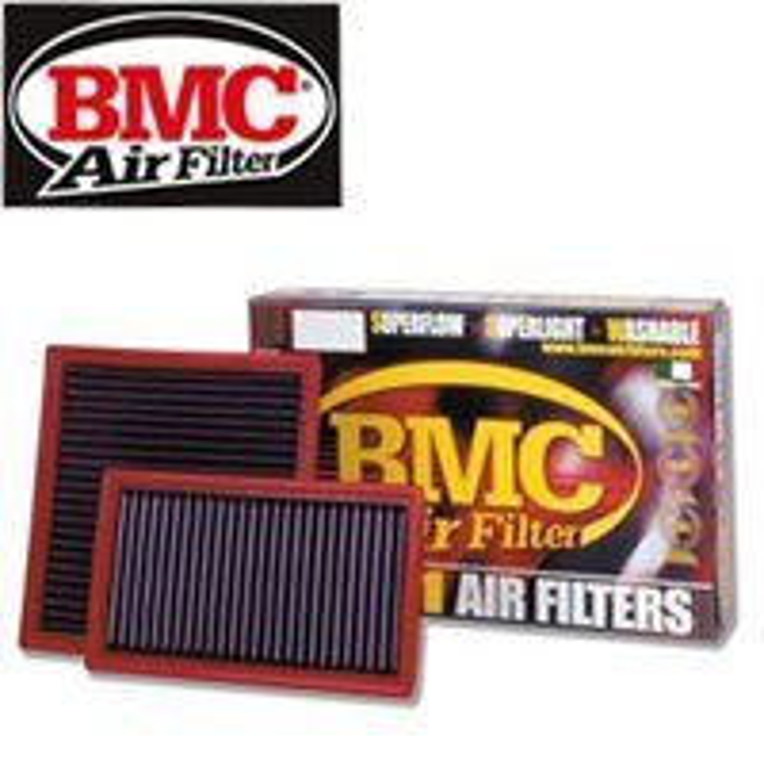 BMC Replacement Air Filter ALFA ROMEO MITO 1.4 T-Jet & 1.6 Multijet 08 >