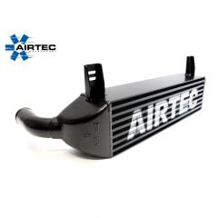 AIRTEC BMW 3 SERIES Diesel 320D Intercooler upgrade