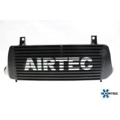 AIRTEC AUDI TT TT RS intercooler upgrade