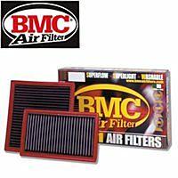BMC Replacement Air Filter SAAB 93 all models 98 > 00