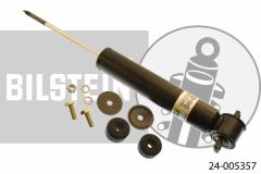 Bilstein B4 Shock -Shock absorber Rear - MB /8 W114 W115;H;B4 (24-005357)