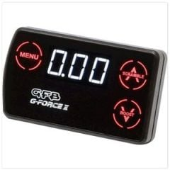 GFB G-Force 2 Electronic Boost Controller