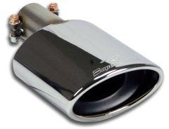 Supersprint Endpipe kit 145x95 PEUGEOT 207 (804915)