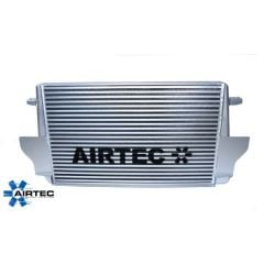 AIRTEC RENAULT MEGANE 3 RS 250, 265 & 275 - Stage 2 Intercooler - Facelift