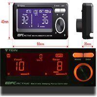 EDFC ACTIVE GPS KIT