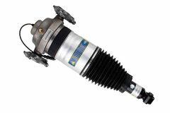 Bilstein B4 Shock -Air spring strut module Rear Left - VW Touareg / Cayenne;HL;B4AM (45-240270)