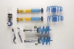 Bilstein B14 PSS Coilover Kit -  Renault Megane III RS Typ DZ 18; K; B14 (47-237308)
