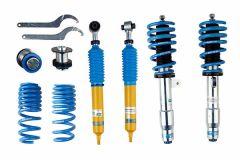Bilstein B16 PSS10 Coilover Kit -  BMW M3/M4;K;PSS10 (48-244091)