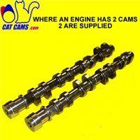 Cat Cams - Camshaft(s) - Part No 1002133