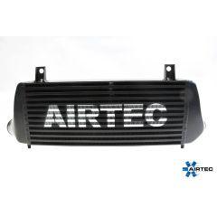 AIRTEC AUDI RS3 RS3 8P intercooler upgrade