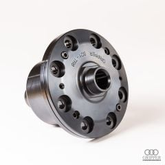 Gripper Plate LSD ROVER, SD1 SD1 REQUIRES PINION GEAR TO BE SHORTENED BY 4 5MM (G3-291-000-A)