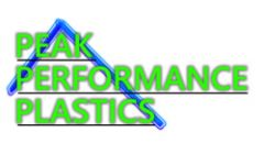 Peak Performance Plastics - Motorsport Window Kit MITSUBISHI LANCER EVO 7-8-9 -5mm Thick