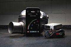 Milltek Exhaust - FORD RANGER 2.0TDCI & 3.2TDCI Pick-up  2015 - 2022 (SSXFD269)
