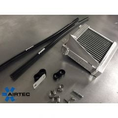 AIRTEC RENAULT CLIO RS Turbo Cooler