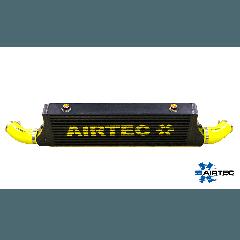 AIRTEC ALFA ROMEO MITO Mito 1.4 Intercooler upgrade