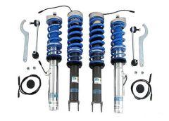 Bilstein B16 - Damptronic FULL KIT PORSCHE 911 911 Convertible (997) 3.6 Carrera 4,  3.6 Turbo,  3.8 Carrera 4GTS,3.8 Carrera 4S,  3.8 Carrera S S4,3.8 Turbo,  3.8 Turbo S 04/05 -  (49-135985_591)