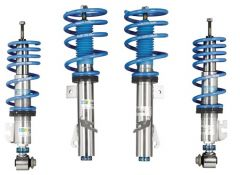 Bilstein B16 - PSS10 FULL KIT BMW M3 3 Coupe (E46) M3 3.2,  M3 CSL 06/00 -  (48-126687_616)