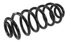 Bilstein B3 SPRING Rear coil spring -  Citroen C1 II Aygo Peugeot 108;H;B3 (36-273249)