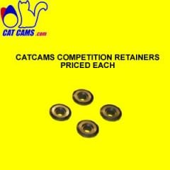Cat Cams - SPRING RETAINERS - Part No 99350/H
