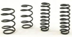 Eibach Pro-Kit Springs VAUXHALL Vectra B CC / Hatchback (38_) 10.95 - 07.03 Front Axle up to 1055kg (E6538-140_1062)