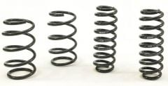 Eibach Pro-Kit Springs FIAT Seicento (187) 01.98 - 01.10 Front Axle up to 610kg (E3029-140_523)