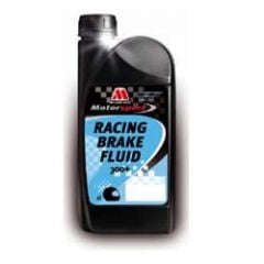 Millers Racing Brake Fluid 300plus
