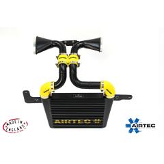 AIRTEC MINI MINI Cooper S SuperCharged R53 > Front mount intercooler