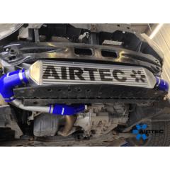 AIRTEC MITSUBISHI COLT Ralliart 60mm Core Front Mount Intercooler