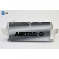 AIRTEC RENAULT MEGANE 3 – RS 250 and 265 Stage 1 60mm Core Intercooler