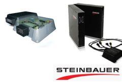 STEINBAUER ELECTRONIC TUNING MODULE VAG TFSI