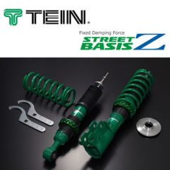 TEIN STREET BASIS Z Coilover Kit TOYOTA SUPRA JZA80 1993.05-2002.07 (GST60-81SS2_476)
