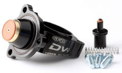 GFB DV+  T9359 Suits VW Mk7 Golf R and Audi 8V S3