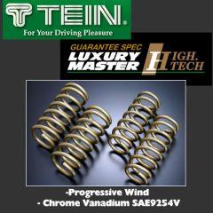 TEIN HIGH.TECH Spring Kit HONDA ACCORD CU2 2008.12-2013.06 (SKB90-G1B00_1)