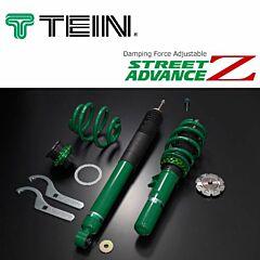 TEIN STREET ADVANCE Z Coilover Kit MAZDA MX-5 NCEC 2006-2015
