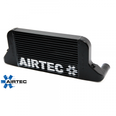 AIRTEC SEAT IBIZA SEAT 1.4 TSI front mount Intercooler (also Polo 1.4&1.8)