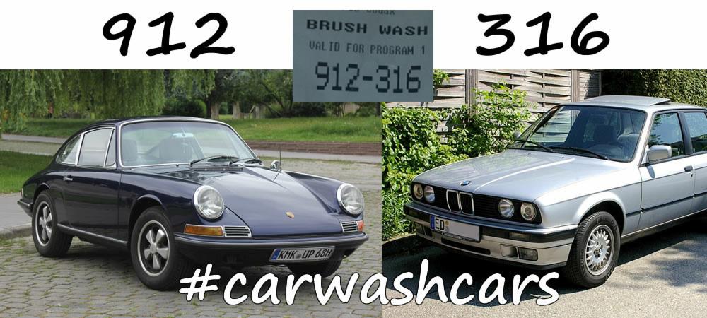 #carwashcars