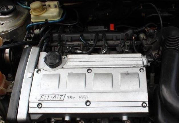 BMEP - why it is the best way compare engines