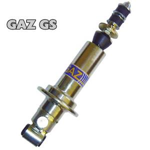 GAZ GS SHOCK