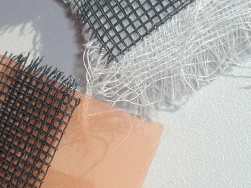 Sprint Filter P08 vs Cotton Gauze filter