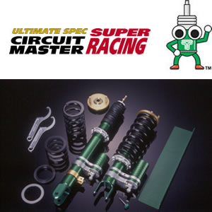 tein Super Racing