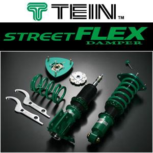 Tein Street Flex