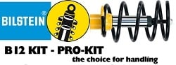 B12 Pro-Kit - the choice for handling